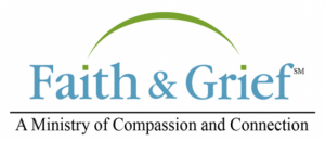 faith-and-grief-576x249