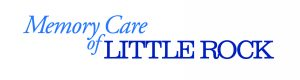 official-memory-care-of-little-rock-logo-2
