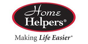 home-helpers-300x150
